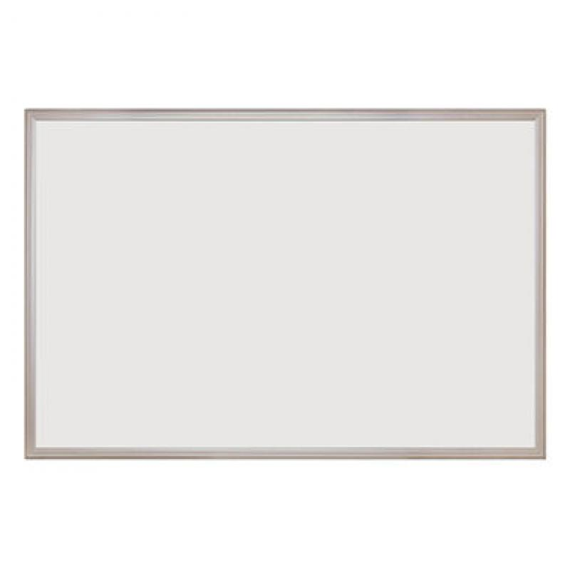 ECR4Kids 24 x 36 Magnetic Dry Erase Set