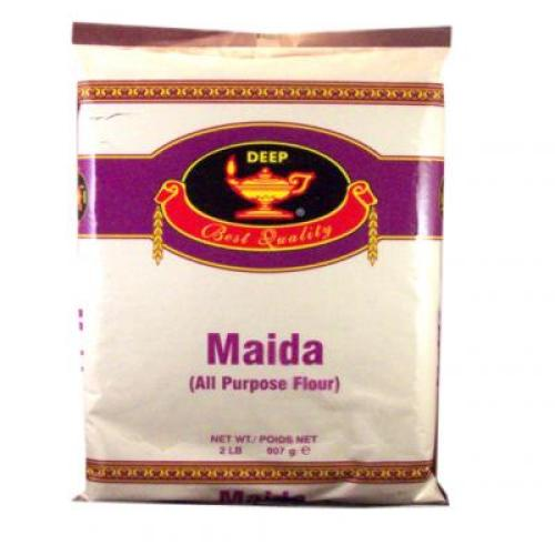 All Purpose Flour Maida 2 lb