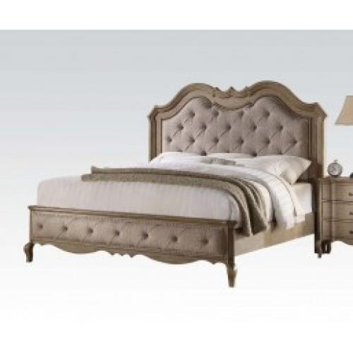CHELMSFORD CALIFORNIA KING BED