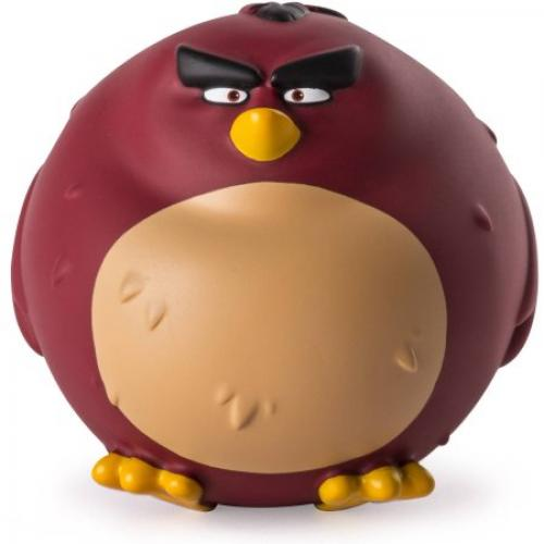 Angry Birds Vinyl Character, Terence
