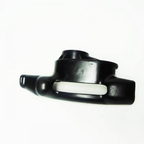Tire Changer Mount/Demount Plastic Duck Head For Coats