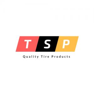 Tire Solutions Providers