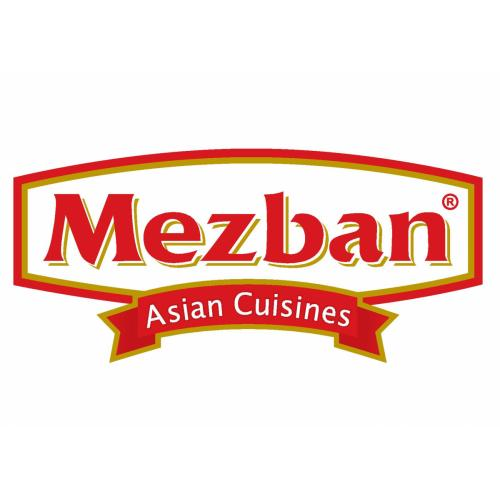 Mezban Chicken Seekh Kabab ( Family Pack )