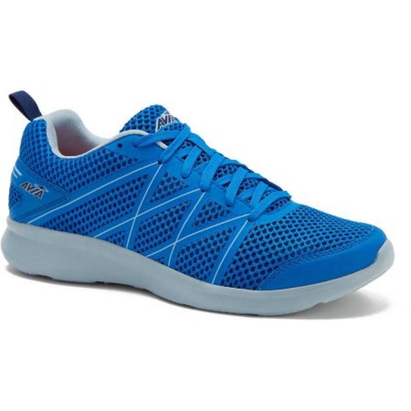 Avia Men's Capri Athletic Shoe