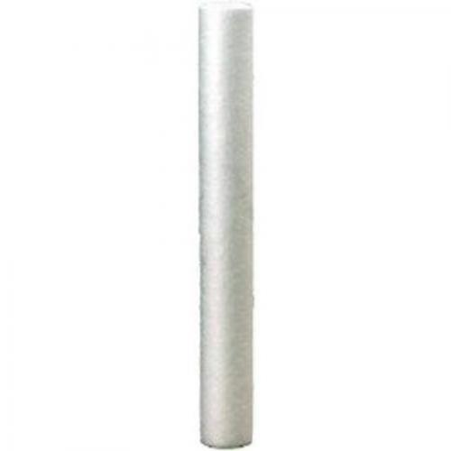 PS5-20C Pentek Whole House Replacement Sediment Filter Cartridge