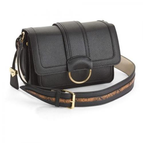 Sammy Carmen Shoulder Bag